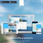 一番人気の日記アプリが刷新!「DAY ONE 2」を公開、リリース記念で50%オフ!