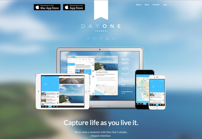 Iphoneapp dayone2