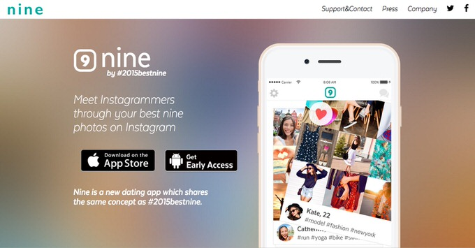 iphoneapp-nine