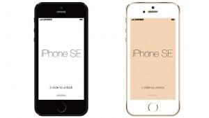 Apple スペシャルイベントを3月21日開催で確定、4インチ「iPhone SE」、「iPad Pro 9.7インチ」を発表?