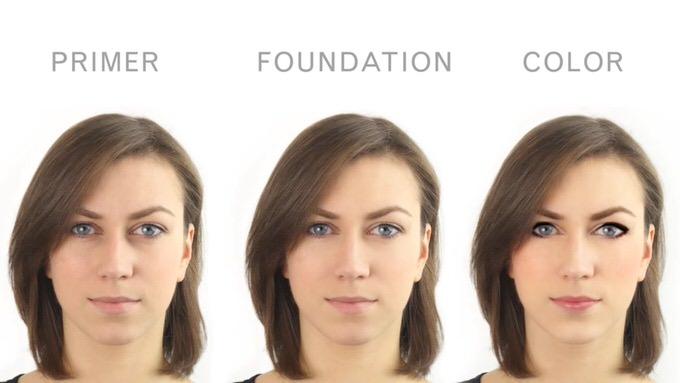 Moda makeup 5