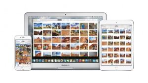 使いにくい「写真」アプリの次期バージョンがiPhotoのように使いやすくなる?