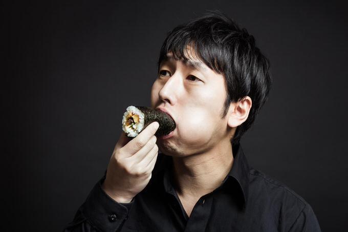 2016年の恵方巻きを食べる方角は「南南東」です!恵方がわからない人向けアプリも!
