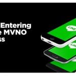 月500円の格安SIM「LINE モバイル」が凄すぎ!LINE・Twitter・Facebookの通信料が無料