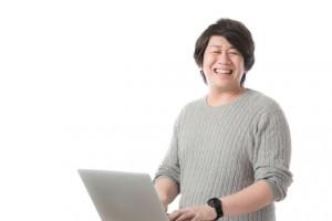 Webディレクターや医者など全40職種の仕事の内容と平均年収、そしてフリー素材が公開
