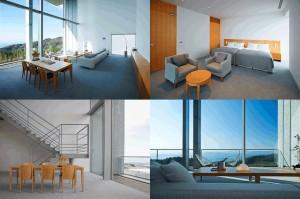 Instagramのフォロワー1万人以上で、10万円以上するホテルの最上級スイートを無料で宿泊できる?!