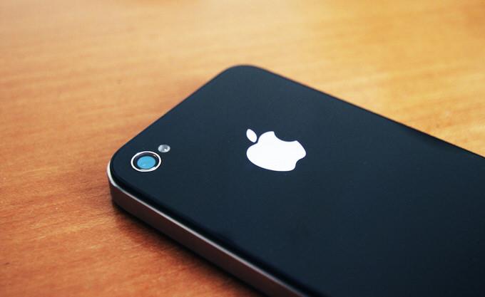 来年発売のiPhoneは「iPhone 4」のようなデザイン、有機ELディスプレイ採用で本体サイズは小型化?!