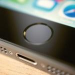 発表直前!「iPhone SE」は「見た目はiPhone 5sで中身はiPhone 6s」
