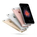 iPhoneの寿命は3年、Macは4年 ―― Appleより公式発表