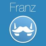 macapp-franz.jpg