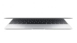MacBook、超薄型の13/15インチが6月までに登場?