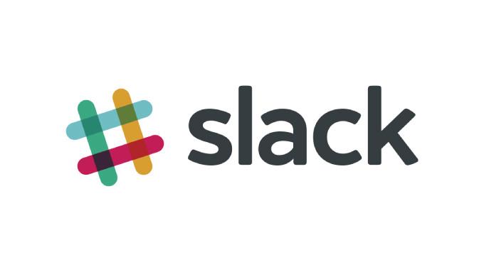 Slackで音声通話(β)が利用可能に!個別にチームの設定で有効化が必要