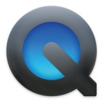 「QuickTime for Windows」に致命的な脆弱性、Appleは正式にサポート終了を認めたためアンイストール推奨