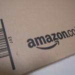 Amazon、送料無料を廃止!2000円未満は送料350円に ― 2,000円未満でも送料無料にする裏技も