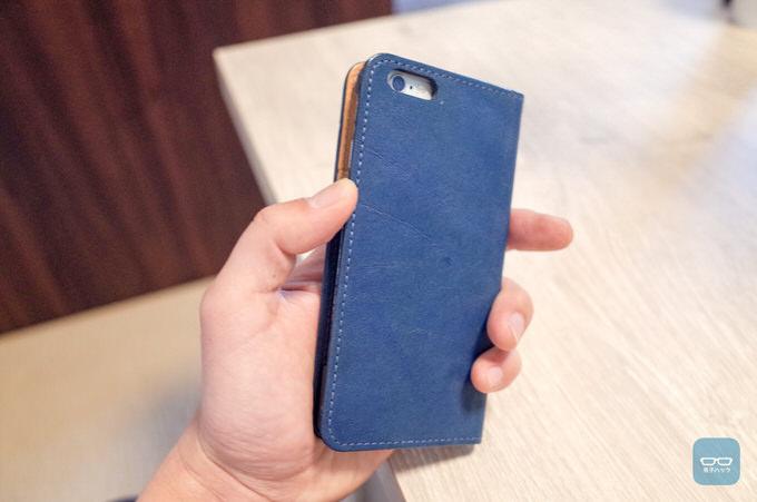 Iphone accessory modamania 12