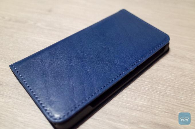 Iphone accessory modamania 3