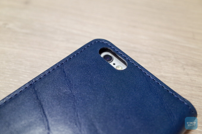 Iphone accessory modamania 6