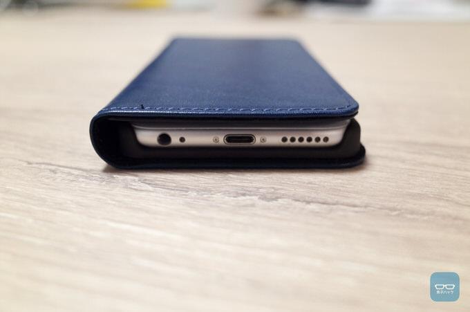Iphone accessory modamania 7