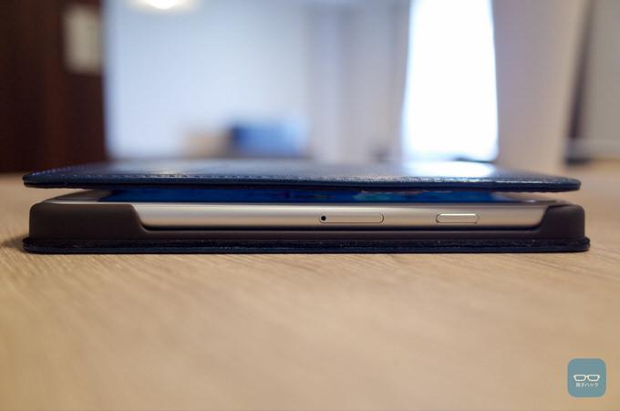 Iphone accessory modamania 8