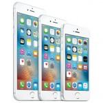 Apple、iPhoneシリーズを最大9,000円値下げ ―― 14日以内に購入したユーザーには差額返金も