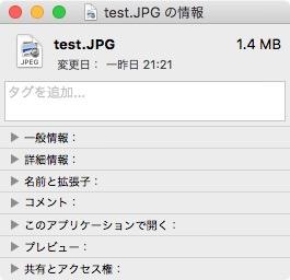 Iphoneapp sale imagemini 3