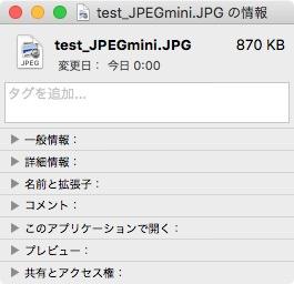 Iphoneapp sale imagemini 5