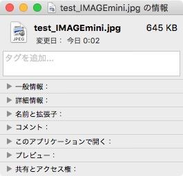 Iphoneapp sale imagemini 7