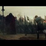 「キングダム」実写特別動画が公開 ーー 連載10周年記念作品