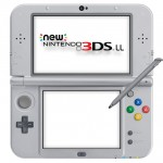 nintendo-3ds-superfamicom-1.jpg