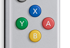 Nintendo 3ds superfamicom 2