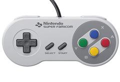 Nintendo 3ds superfamicom 3