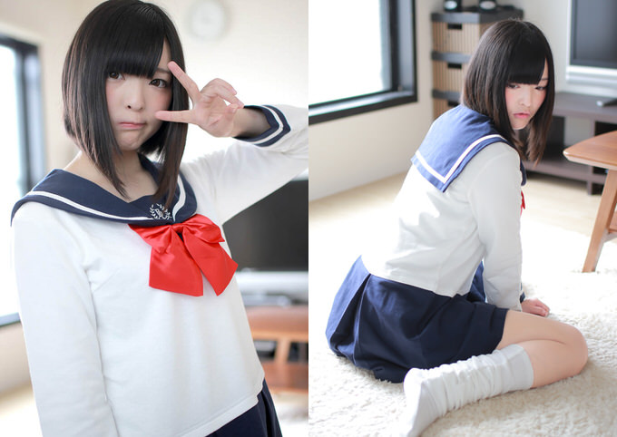 sailor-collection-11