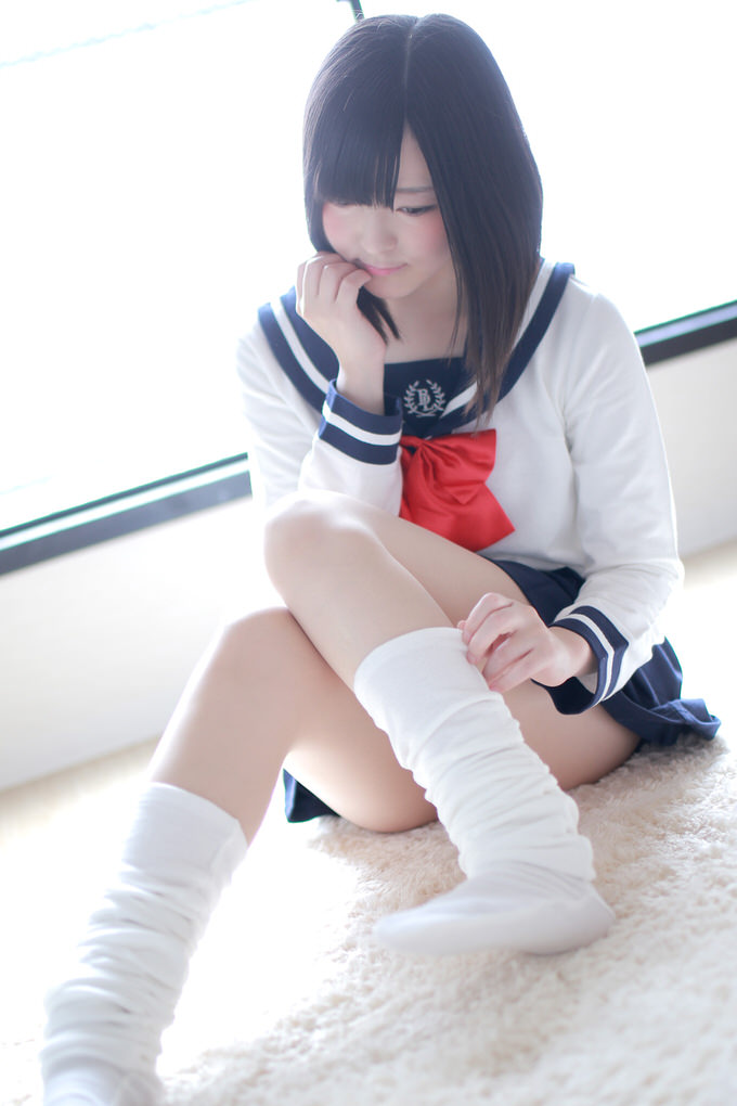 sailor-collection-15