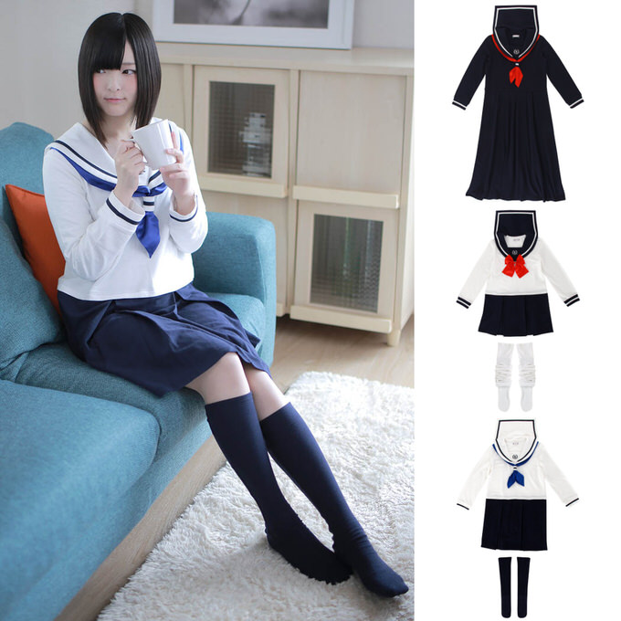 sailor-collection-2