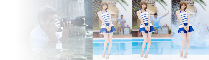 sailor-collection-24