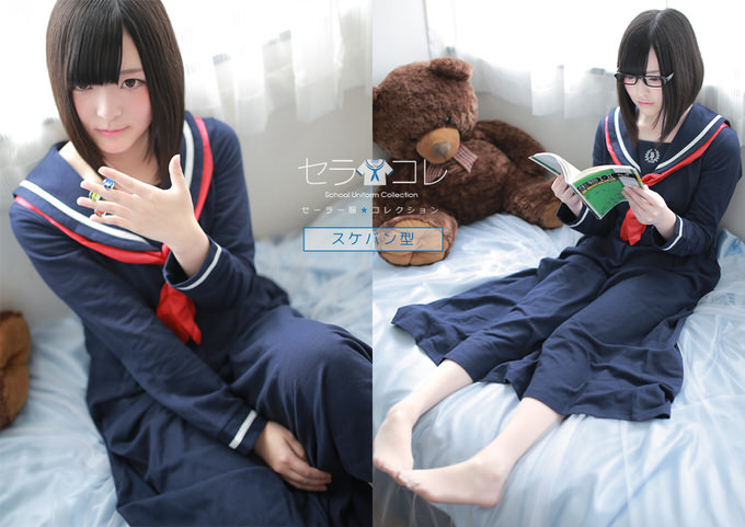 sailor-collection-3
