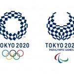 tokyo-olympic-emblem.jpg
