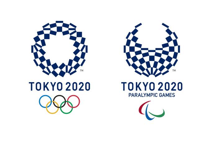 東京オリンピックの「エンブレム」を分析して明らかになった結果が凄い