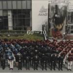 ここまでやる?!ガリガリ君、25年ぶり「10円値上げ」で公開した広告が話題