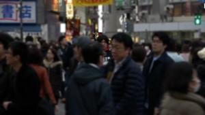 天才か?!MVのあるあるネタを詰め込んだ岡崎体育の「MUSIC VIDEO」が話題