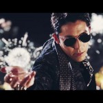 オリラジ「PERFECT HUMAN」超豪華な公式MVが公開