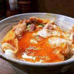 食べ歩きの達人が選ぶ「東京の絶品丼」10選