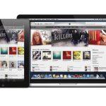 apple-itunes-bug.jpg