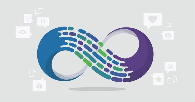 GitHubが新料金プランを発表 ―― プライベートリポジトリの作成が無制限に