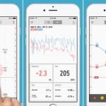 240円→無料!Tarzanでも紹介された体重管理アプリ「PopWeight」 ―― HealthKit対応/Withings連携
