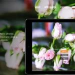 iphoneapp-sale-cameraplus-1.jpg