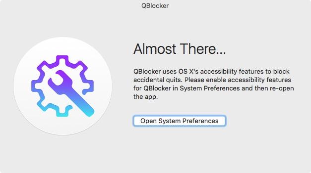 Macapp QBlocker 1