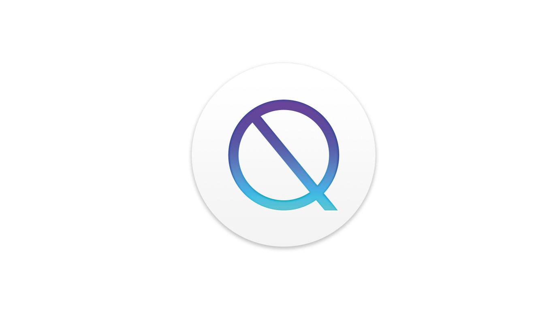 Macapp QBlocker