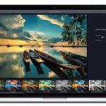 無料!Macの写真アプリ「拡張機能」対応で30種のフィルターを追加する「Filters for Photos」