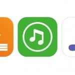 定額制音楽配信サービス、「LINE MUSIC」が1位 ―― MMD研究所調べ